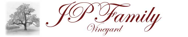JP Family Vineyard